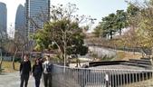 110.2.8.秋紅谷.歌劇院.草悟道:110.2.8.秋紅谷.歌劇院.草悟道 (17).jpg