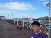 99.10.23漁人碼頭、淡大:99.10.23.淡水.台大 (16).JPG