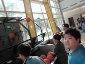 99.7.2礁溪、大安運動中心:99.7.2.大安運動中心 (13).JPG