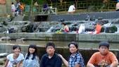 101.9.8.五堵.友蚋生態園區:2012-09-08 五堵.友蚋生態園區 021