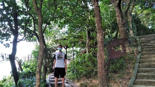 110.6.18.大安.九五峰 (144).jpg - 110.6.18.大安森林公園.九五峰