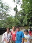 99.8.14拉拉山森林遊樂區:99.8.14.拉拉山.明池 (15).JPG