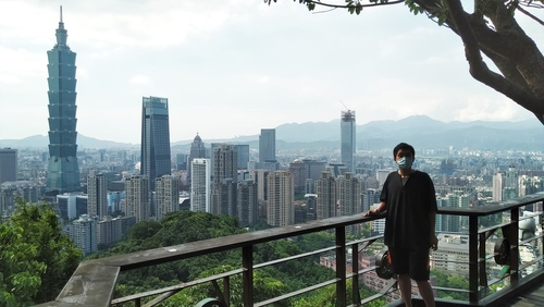 110.7.9.象山 (34).jpg - 110.7.9.象山