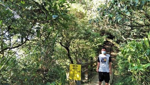 110.6.18.大安.九五峰 (269).jpg - 110.6.18.大安森林公園.九五峰