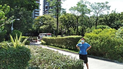 110.6.18.大安.九五峰 (68).jpg - 110.6.18.大安森林公園.九五峰