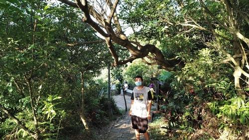 110.6.18.大安.九五峰 (300).jpg - 110.6.18.大安森林公園.九五峰