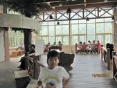 99.8.14拉拉山森林遊樂區:99.8.14.拉拉山.明池 (8).JPG