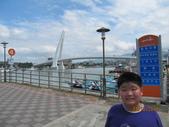99.10.23漁人碼頭、淡大:99.10.23.淡水.台大 (20).JPG