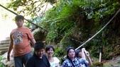 101.9.8.五堵.友蚋生態園區:2012-09-08 五堵.友蚋生態園區 013
