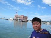 99.10.23漁人碼頭、淡大:99.10.23.淡水.台大 (22).JPG