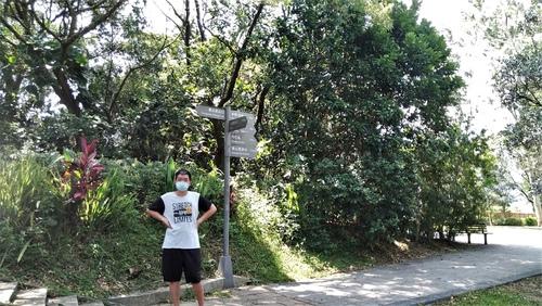 110.6.18.大安.九五峰 (107).jpg - 110.6.18.大安森林公園.九五峰
