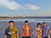 102.8.10.永安漁港:102.8.10.永安漁港 (112).jpg