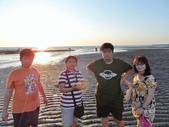 102.8.10.永安漁港:102.8.10.永安漁港 (110).JPG