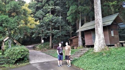 110.9.5.東眼山 (14).jpg - 110.9.5.東眼山