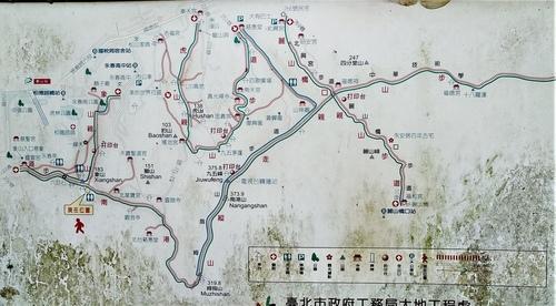 110.6.18.大安.九五峰 (157).jpg - 110.6.18.大安森林公園.九五峰