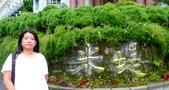 101.7.19.廬山.集集.車埕.溪頭:2012-07-19 廬山.集集.車埕.溪頭 1