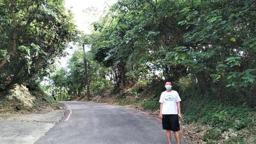 110.6.17.虎山 (43).jpg - 110.6.17.虎山