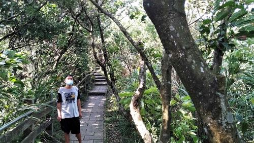 110.6.18.大安.九五峰 (263).jpg - 110.6.18.大安森林公園.九五峰
