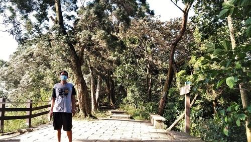 110.6.18.大安.九五峰 (264).jpg - 110.6.18.大安森林公園.九五峰