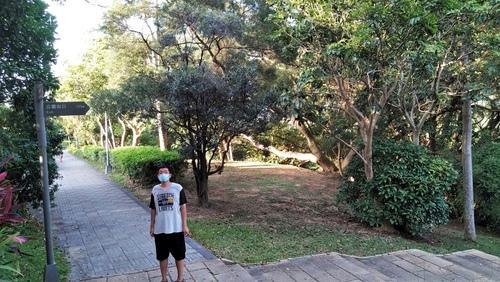 110.6.18.大安.九五峰 (309).jpg - 110.6.18.大安森林公園.九五峰