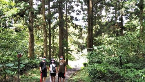 110.9.5.東眼山 (170).jpg - 110.9.5.東眼山
