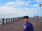 99.10.23漁人碼頭、淡大:99.10.23.淡水.台大 (10).JPG