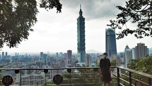 110.7.9.象山 (96).jpg - 110.7.9.象山