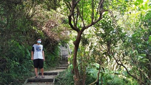 110.6.18.大安.九五峰 (271).jpg - 110.6.18.大安森林公園.九五峰