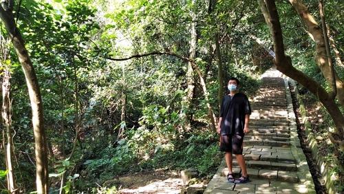 110.7.9.象山 (106).jpg - 110.7.9.象山