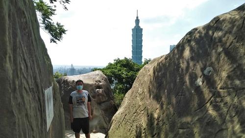 110.6.18.大安.九五峰 (142).jpg - 110.6.18.大安森林公園.九五峰