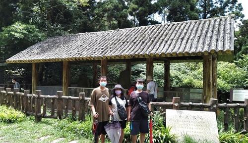 110.9.5.東眼山 (189).jpg - 110.9.5.東眼山