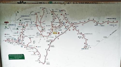 110.6.30.虎山九五峰 (49).jpg - 110.6.30.虎山九五峰