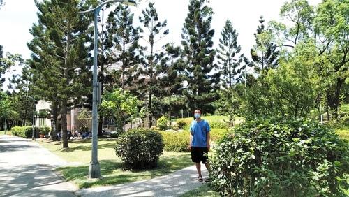 110.6.18.大安.九五峰 (79).jpg - 110.6.18.大安森林公園.九五峰