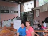 99.8.14拉拉山森林遊樂區:99.8.14.拉拉山.明池 (10).JPG