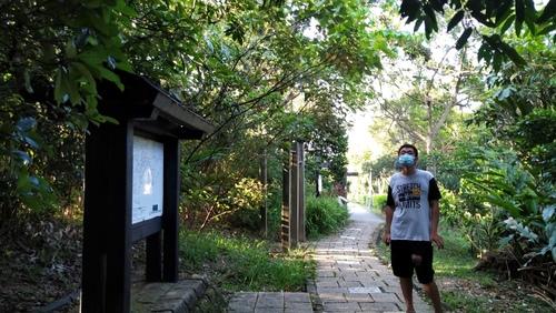 110.6.18.大安.九五峰 (308).jpg - 110.6.18.大安森林公園.九五峰