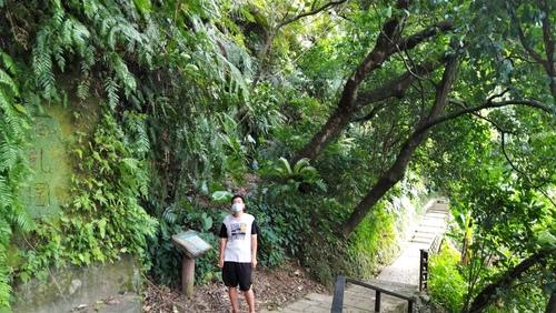 110.6.18.大安.九五峰 (132).jpg - 110.6.18.大安森林公園.九五峰