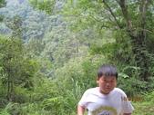 99.8.14拉拉山森林遊樂區:99.8.14.拉拉山.明池 (19).JPG
