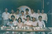 綠灣西餐廳聚餐:綠灣聚餐 (2).jpg
