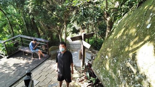 110.7.9.象山 (70).jpg - 110.7.9.象山
