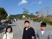 103.1.31.陽光運動公園:103.1.31.陽光運動公園 (11).JPG