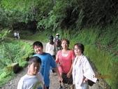 99.8.14拉拉山森林遊樂區:99.8.14.拉拉山.明池 (16).JPG