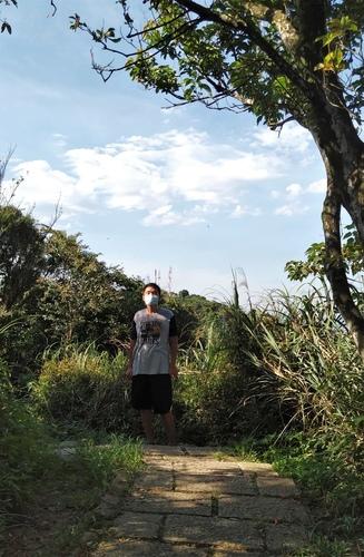 110.6.18.大安.九五峰 (258).jpg - 110.6.18.大安森林公園.九五峰