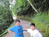 99.8.14拉拉山森林遊樂區:99.8.14.拉拉山.明池 (17).JPG