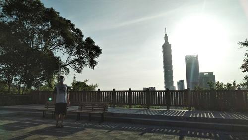 110.6.18.大安.九五峰 (311).jpg - 110.6.18.大安森林公園.九五峰
