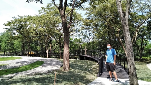 110.6.18.大安.九五峰 (31).jpg - 110.6.18.大安森林公園.九五峰