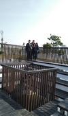 110.2.21.台中中央公園.中正大學:110.2.21.台中中央公園 (6).jpg