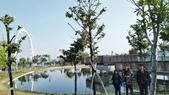 110.2.21.台中中央公園.中正大學:110.2.21.台中中央公園 (11).jpg