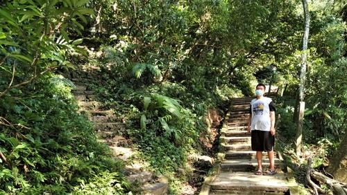 110.6.18.大安.九五峰 (223).jpg - 110.6.18.大安森林公園.九五峰