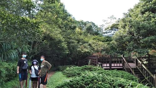 110.9.5.東眼山 (4).jpg - 110.9.5.東眼山