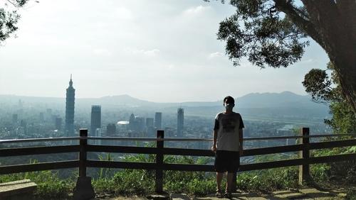110.6.18.大安.九五峰 (285).jpg - 110.6.18.大安森林公園.九五峰
